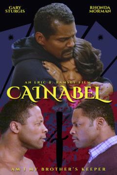 CainAbel