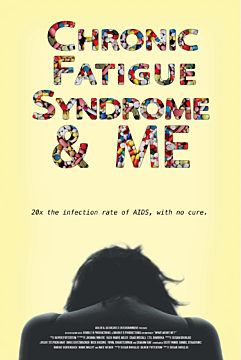 Chronic Fatigue Syndrome & ME