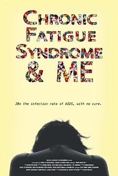 Chronic Fatigue Syndrome & ME