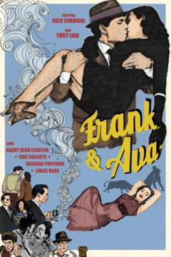 Frank and Ava