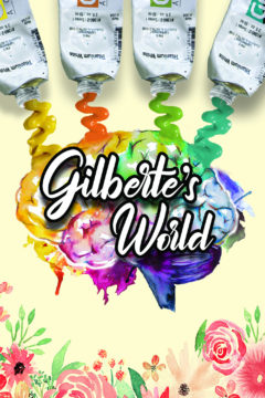 Gilberte's World