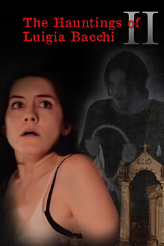 The Hauntings of Luigia Bacchi: Part II