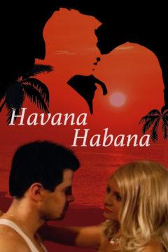 Havana, Habana