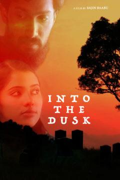 Into the Dusk