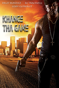 Khange Tha Game