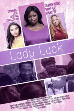 Lady Luck