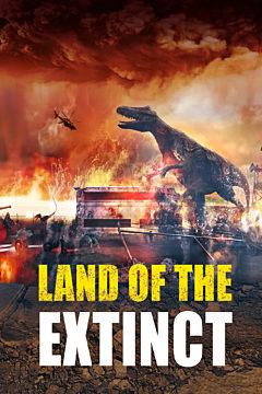 Land of the Extinct