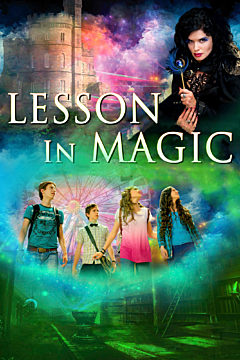 A Lesson in Magic