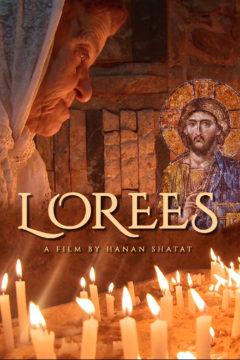 Lorees