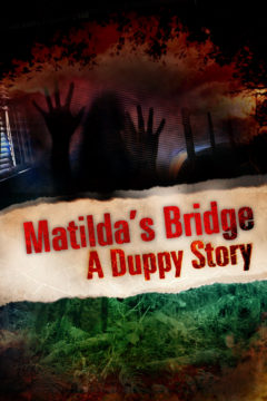 Matilda's Bridge: A Duppy Story