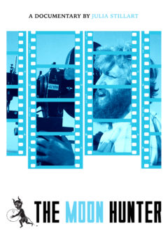 The Moon Hunter