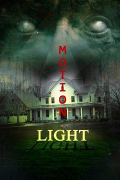Motion Light
