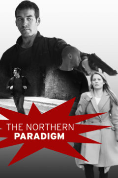 The Northern Paradigm