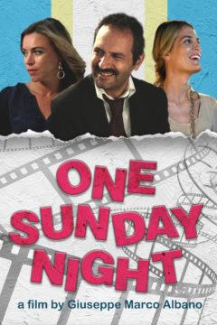 One Sunday Night