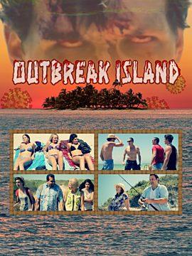Outbreak Island