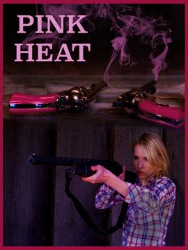 Pink Heat