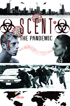 Scent: The Pandemic