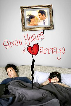 Seven Years of Marriage