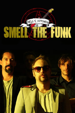 Smell the Funk