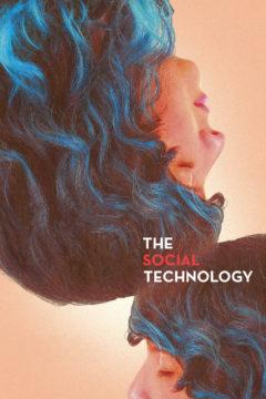 The Social Technology