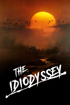 The Idiodyssey