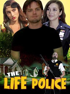The Life Policde