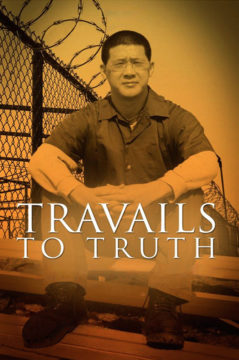 Travails to Truth