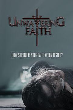 Unwavering Faith