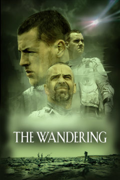 The Wandering