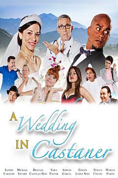 A Wedding in Castaner