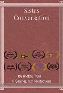 Sistas Conversation