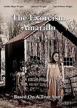 The Exorcism in Amarillo