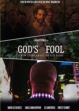 God's Fool