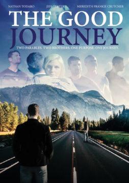 The Good Journey