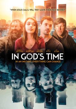 In God's Time