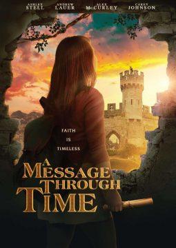 A Message Through Time