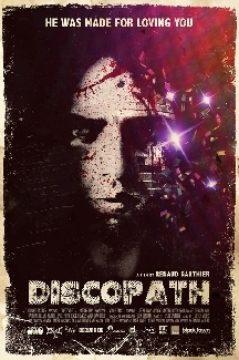 Discopathe