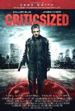 Criticsized