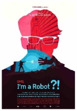 I'm A Robot!
