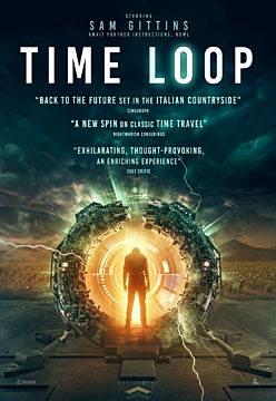 Time Loop
