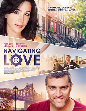 Navigating Love