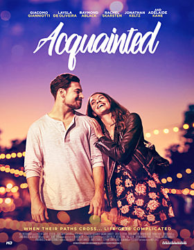 Acquainted