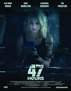 The Film Catalogue | 47 Hours