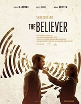 Believer, The