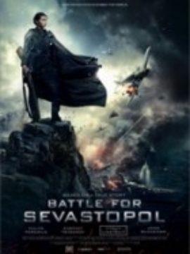 Battle for Sevastopol