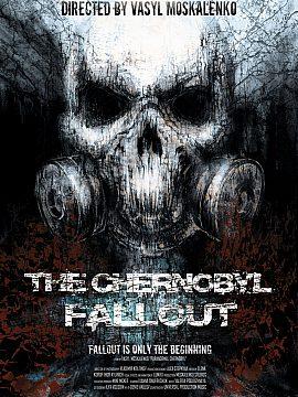 Chernobyl Fallout