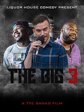 The Big 3