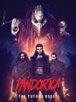 Pandorica