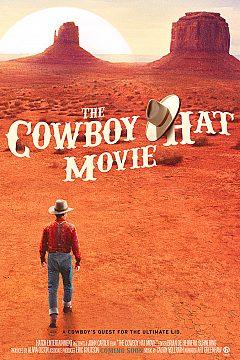 The Cowboy Hat Movie