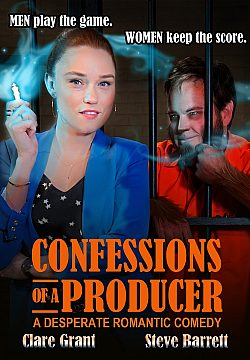 Confessions of a Producer